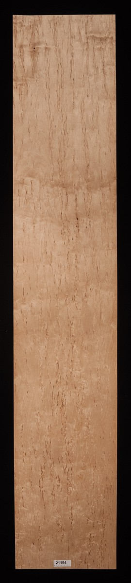 AAA Karelian Birch Burl Veneer Lot