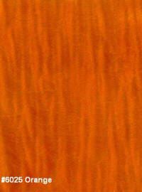 TransTint Orange 2 Ozon Diy Vacuum Press Veneer
