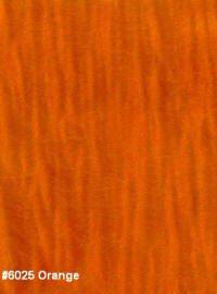 Transtint Orange Wood Dye Special Price 17 90