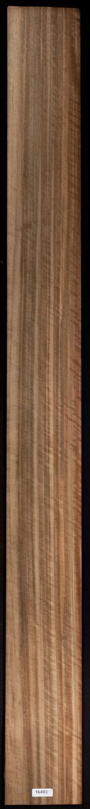 AAA Quartersawn Walnut (Australian) Veneer Lot