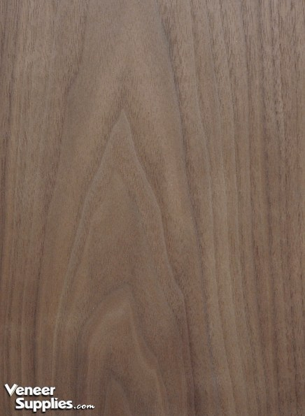 Walnut veneered plywood pdf woodworking