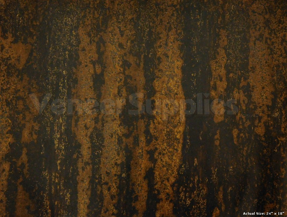 patina copper veneer 36 x 96 on sale. Black Bedroom Furniture Sets. Home Design Ideas