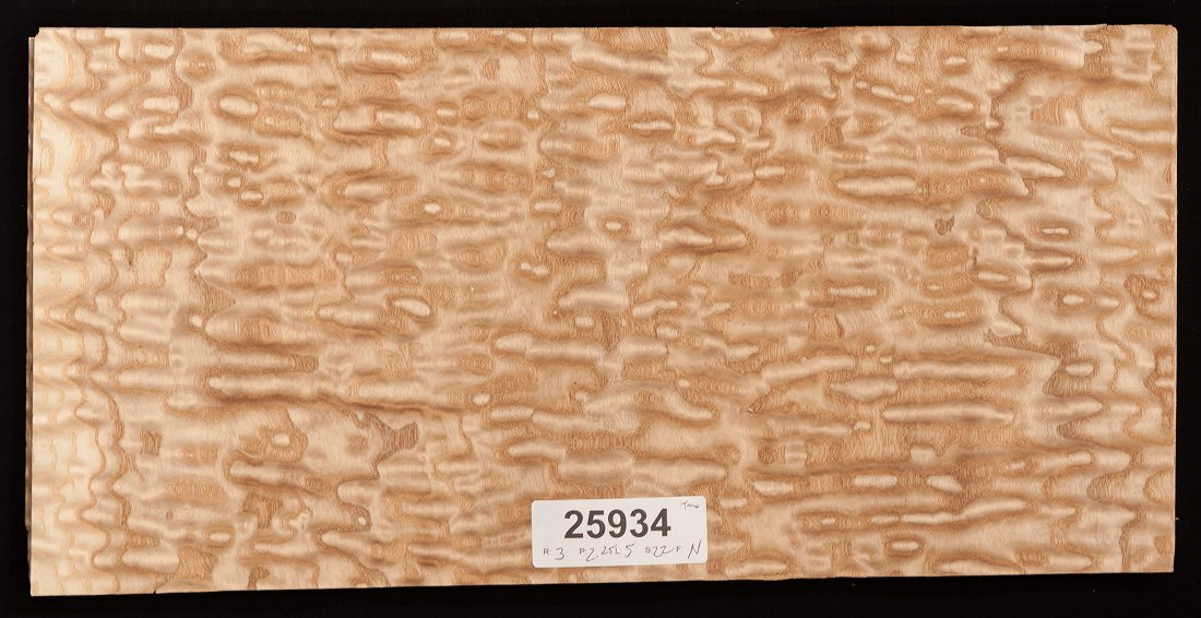 """45/"""" X 7/"""" 4 Sheets 1//16th Thick Details about  /Ash Wood Veneer 8.5  Sq Ft"""