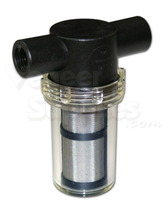 vacuum pump filter elements  vacuum  free engine image for