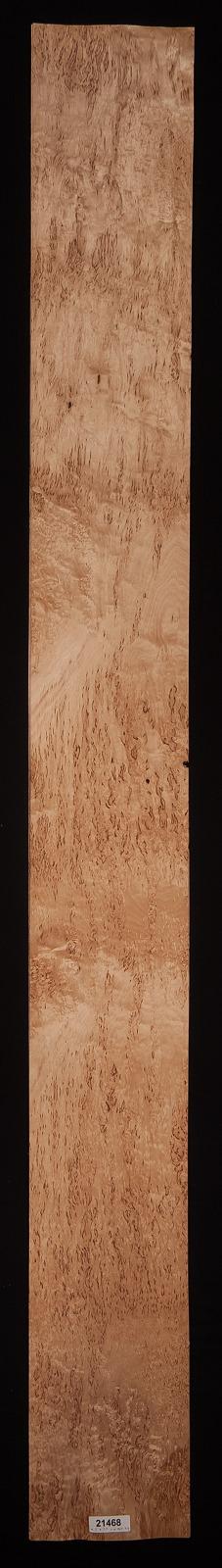 AAA Karelian Birch Burl Veneer Sheet