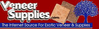 VeneerSupplies.com