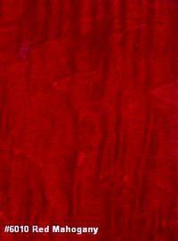 TransTint Red Mahogany 2 Ozon Diy Vacuum Press Veneer