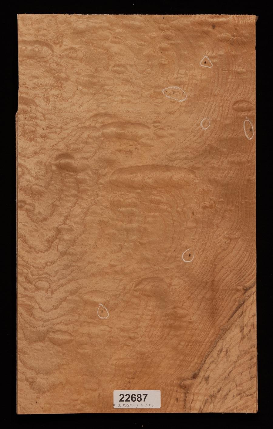 wood veneer sheets 18