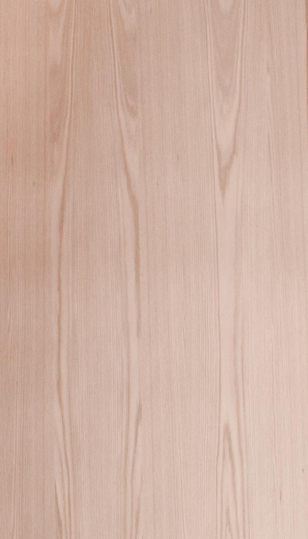 Red Oak Veneer ~ Planked veneer sheets