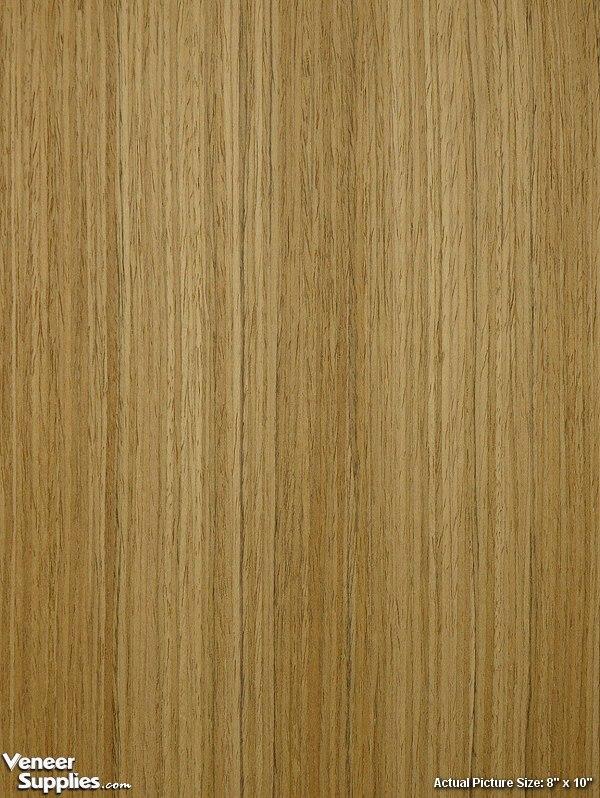 Teak wood veneer pdf woodworking