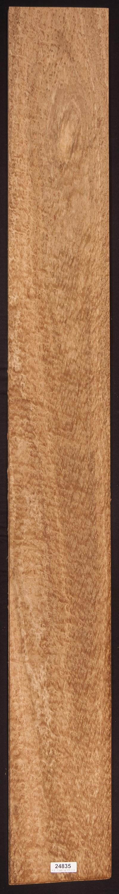 AAA Pommele Eucalyptus Veneer Sheet