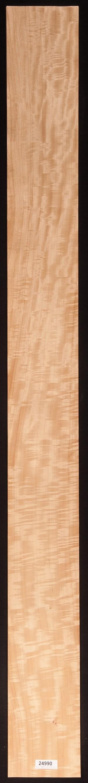AAA Quartersawn/Mottled Anigre Veneer Sheet