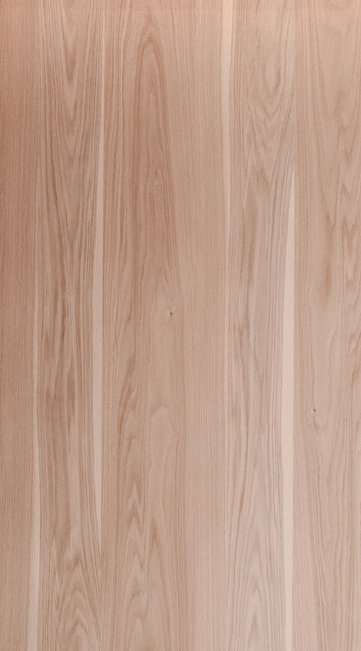 paper backed veneer Paper backed veneer is as the name suggests, veneers that are backed with paper the advantage to this is it is available in large sizes, or sheets, as smaller pieces are joined together prior to adding the backing.