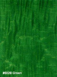 Transtint Green Wood Dye Special Price 16 95