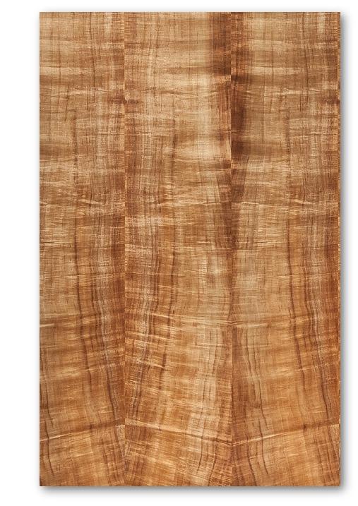 Koa Veneer Sheets