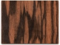 Macassar Marble Ebony Wood Veneer