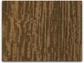Ipé Wood Veneer
