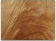 cat-mahogany-swirl.jpg