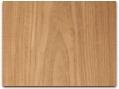 Mozambique Wood Veneer