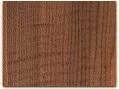 Smoked Red Oak Veneer