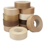 "2"" Wide Edge Banding at VeneerSupplies.com"