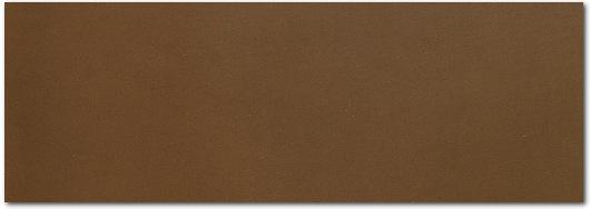 Tarnish Copper Patina Veneer Sheet
