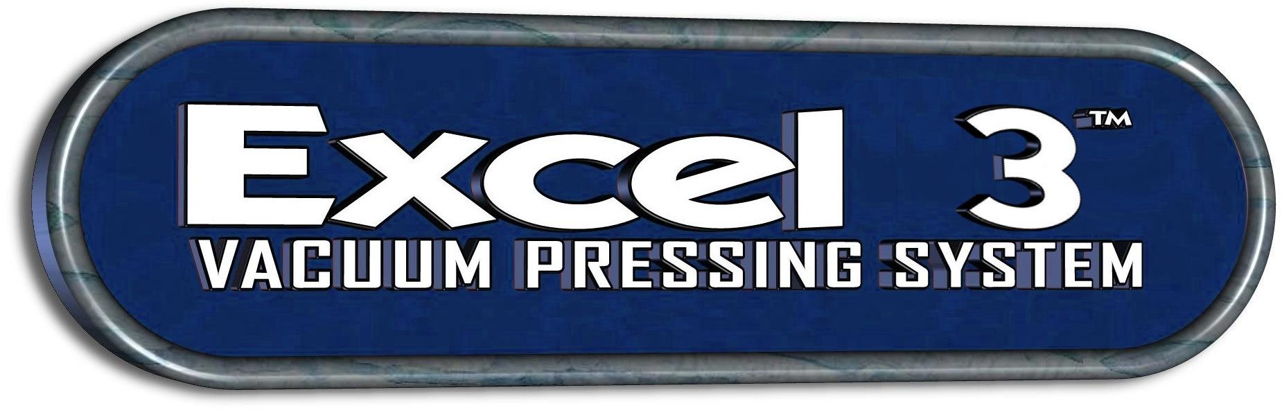 excel-3-logo.jpg