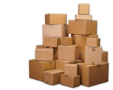 Veneer Shipments
