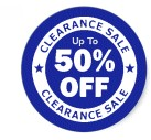 pg-clearance-up-to-50.jpg