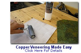 pg-copper-veneering-easy.jpg