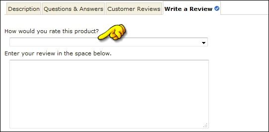 review-step-three.jpg