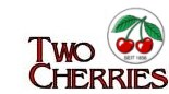 two-cherries-veneer-saw-logo.jpg