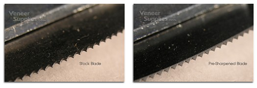 veneer-saw-close-up.jpg
