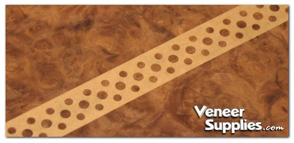 veneertape-on-veneer.jpg