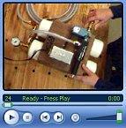 video-projectv2-premium.jpg
