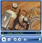 video-projectv2.jpg