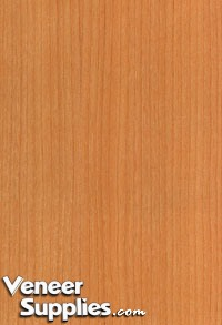 2 Ply Cherry Veneer Quartersawn 4 X 8 Veneersupplies Com