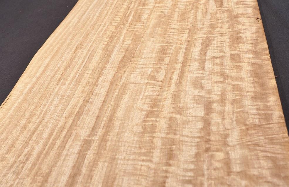 Aaa Figured Eucalyptus Veneer Sheet 17 75 Quot X 109